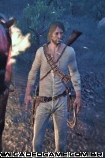 http://images4.wikia.nocookie.net/__cb20110119223106/reddeadredemption/images/thumb/9/98/006.JPG/133px-006.JPG