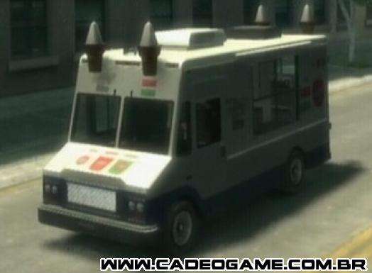 http://www.gtaiv.com.br/veiculos/carros-originais/MRTASTY.jpg