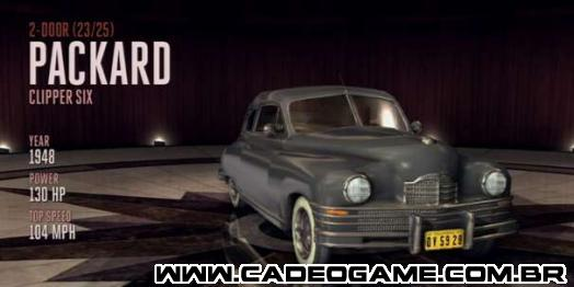 http://images.wikia.com/lanoire/es/images/6/6a/1948-packard-clipper-six.jpg