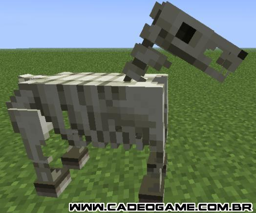 http://imageshack.us/a/img199/2299/skeletonhorse.png