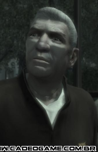 http://images3.wikia.nocookie.net/__cb20100202143132/gtawiki/images/4/49/DerrickMcReary-GTAIV.jpg
