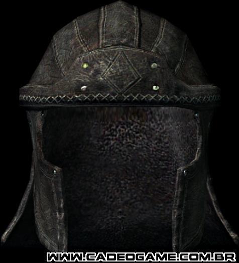 http://images4.wikia.nocookie.net/__cb20120912015911/elderscrolls/images/e/e8/Oculatus_helmet.png