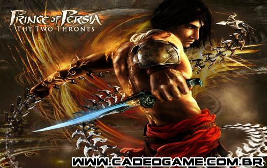 http://th02.deviantart.net/fs71/PRE/f/2012/096/9/7/prince_of_persia___the_two_thrones_wallpaper_by_viciousjosh-d4v5x8t.jpg
