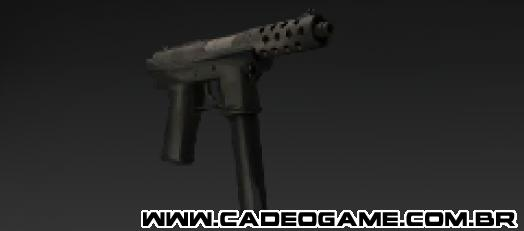 http://images2.wikia.nocookie.net/__cb20130320192629/cs/images/4/42/Tec9_csgobuy.png