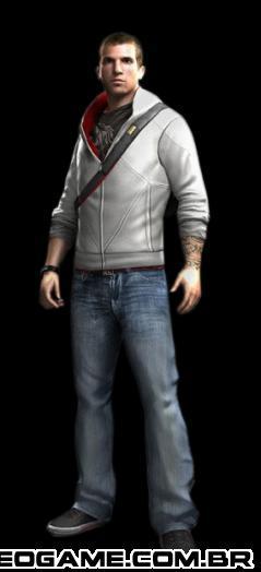 http://images.wikia.com/assassins/es/images/1/19/Desmond_Miles.png