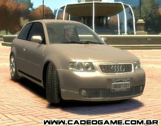 http://www.sitedogta.com.br/iv/imagens/veiculos/carros/nacionais/audi/Audi%20S3.jpg