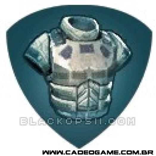 http://www.blackopsii.com/images/perks/flak-jacket-perk-2.jpg