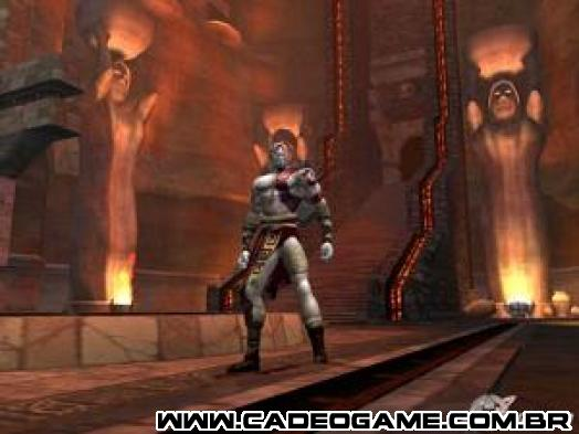 http://images4.wikia.nocookie.net/__cb20080714151528/godofwar/images/thumb/4/45/Chamber_of_Hades.jpg/300px-Chamber_of_Hades.jpg