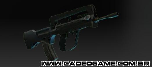 http://images2.wikia.nocookie.net/__cb20130320195359/cs/images/4/42/Famas_csgobuy.png