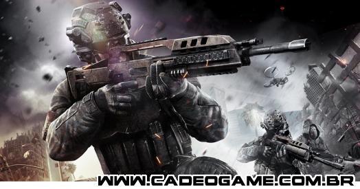 http://imagens.pontofrio.com.br/html/conteudo-produto/336/1773231/imagens/jogo-call-of-duty-black-ops2-1.jpg