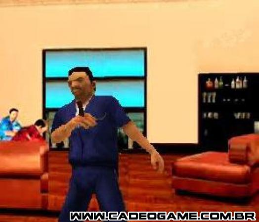 http://images1.wikia.nocookie.net/__cb20120402223312/gta/pt/images/c/ce/Grand-theft-auto-liberty-city-stories-20051007012949004.jpg
