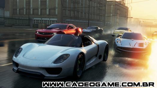 http://bestgamewallpapers.com/files/need-for-speed-most-wanted-2012/porsche-918-spyder_wide.jpg