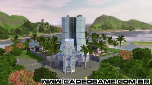 http://www.carls-sims-3-guide.com/screenshots/islandparadise/resortownership/islaparadisoresorts/sparklingsandsfronts.jpg