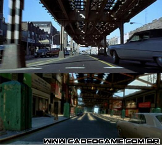 http://static.gamesradar.com/images/mb/GamesRadar/us/Features/2008/06/GTAIVMoiveVSRealLife/GTA_Frenchconncetion_final--article_image.jpg