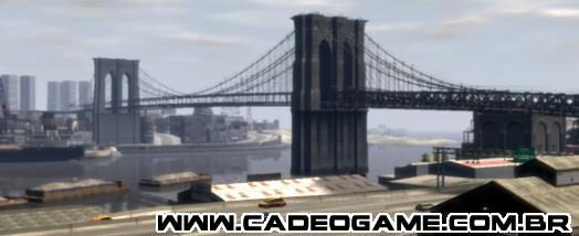 http://images.wikia.com/gtawiki/images/3/31/BrokerBridge-GTA4.jpg