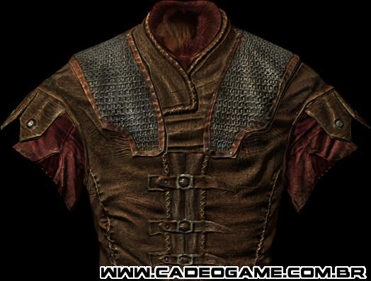 http://images3.wikia.nocookie.net/__cb20121010145838/elderscrolls/images/thumb/3/32/Imperial_studded_armor.png/1000px-Imperial_studded_armor.png