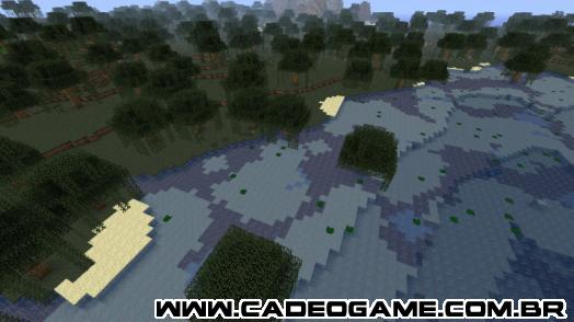 http://www.minecraftwiki.net/images/thumb/3/38/1.9Swamp.png/800px-1.9Swamp.png