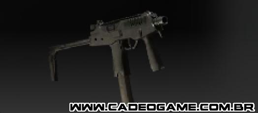 http://images3.wikia.nocookie.net/__cb20130320193846/cs/images/1/13/Mp9_csgobuy.png