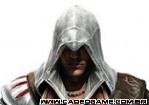 http://j.i.uol.com.br/galerias/xbox360/assassinscreed2.jpg