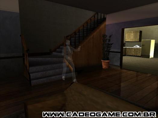 http://img53.imageshack.us/img53/800/gallery40.jpg