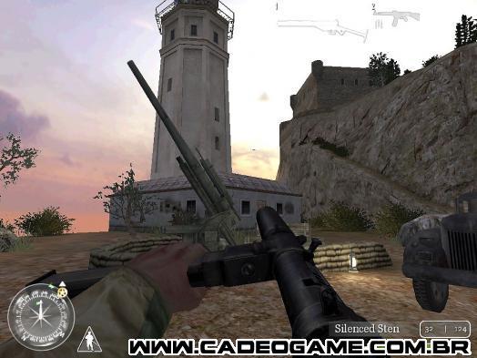 http://www.games.lt/w/gshot/18660.jpg