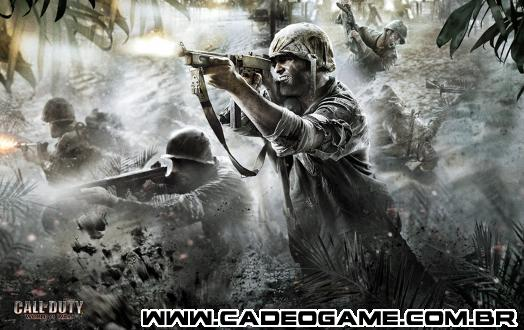 http://www.hdwpapers.com/walls/call_of_duty_world_at_war_wallpaper_5-other.jpg