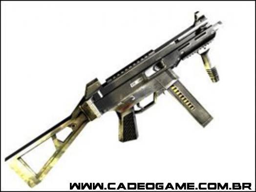 http://www.csonlinebr.net/images/armas/UMP.jpg