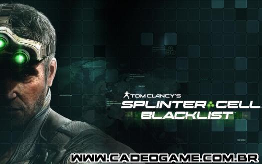 http://www.onlysp.com/wp-content/uploads/2013/01/Splinter-Cell-Blacklist-video-demonstrates-Non-lethal-Takedowns.jpg