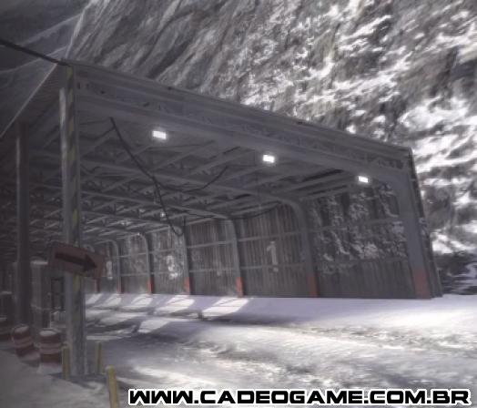 http://images2.wikia.nocookie.net/__cb20120504085344/callofduty/images/2/21/Loading_Screen_Black_Ice_MW3.png