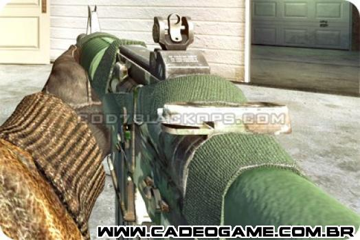 http://www.cod7blackops.com/images/weapons/camouflages/woodland-game.jpg