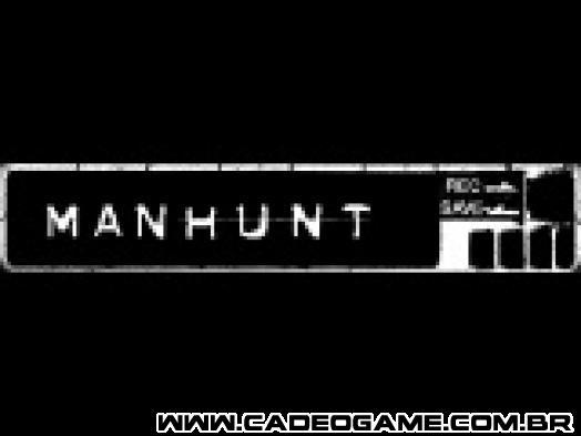http://media.ignimgs.com/media/thumb/584/584663/manhunt_logo_thumb_ign.jpg