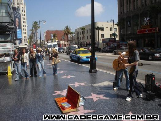 http://upload.wikimedia.org/wikipedia/commons/thumb/4/45/Hollywood_Walk_of_Fame.jpg/800px-Hollywood_Walk_of_Fame.jpg