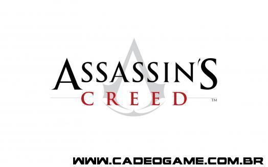 http://themovieblog.com/wp-content/uploads/2012/10/assassins-creed-logo.jpg