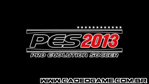 http://hdwallpaperdownloads.com/wp-content/uploads/2013/07/pes-2013-logo.jpg