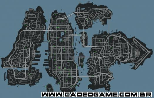 http://images.wikia.com/gtawiki/images/8/83/Seagulls-TBOGT-map.jpg