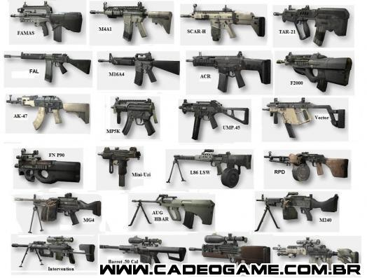 http://sarcasticgamer.com/wp/wp-content/uploads/2010/01/Weapons_of_MW2_Primary_RPD_and_FAL.jpg