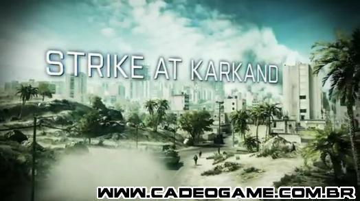http://www.ubergizmo.com/wp-content/uploads/2011/11/17-Strike-at-Karkand.jpg