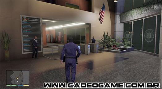 http://guides.gamepressure.com/gtav/gfx/word/9460321.jpg