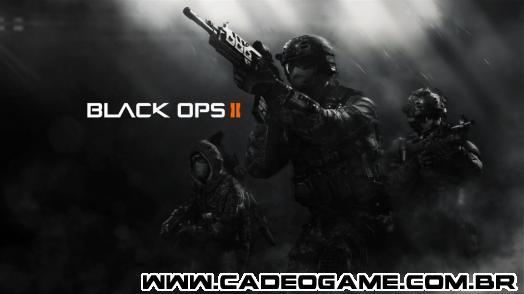 http://khongthe.com/wallpapers/videogames/call-of-duty-black-ops-ii-252885.jpg