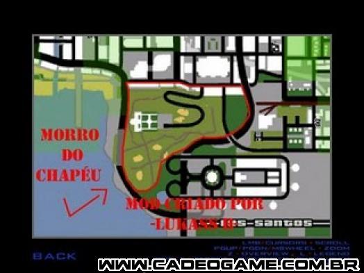 http://3.bp.blogspot.com/_aJeFb1qfsZc/SmTZil1exeI/AAAAAAAAAbQ/NXMo32FmuzU/s320/fav5.JPG