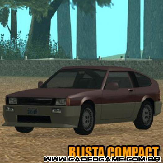 http://www.gtavision.com/images/content/sa_cars/496_Blista-Compact.jpg