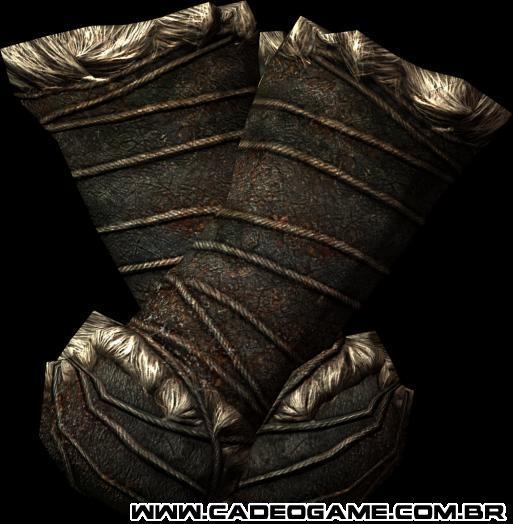http://images3.wikia.nocookie.net/__cb20121010224136/elderscrolls/images/thumb/1/1d/Fur_bracers.png/1000px-Fur_bracers.png