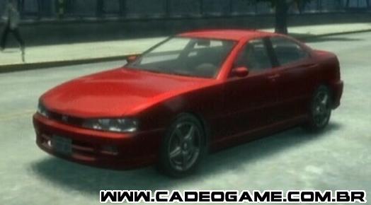 http://www.gtaiv.com.br/veiculos/carros-originais/CHAVOS.jpg