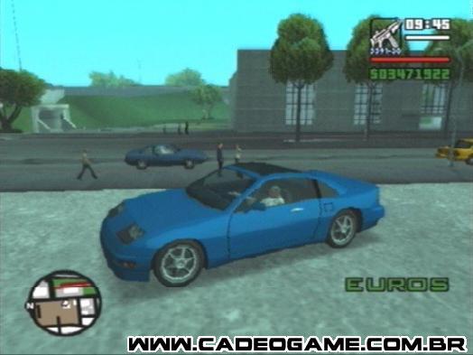 http://gtadomain.gtagaming.com/images/sa/vehicles/euros.jpg
