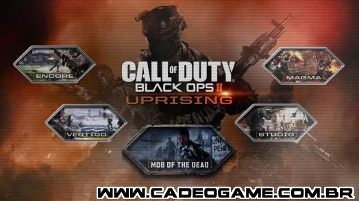 http://reviewnation.co/wp-content/uploads/2013/04/Call-of-Duty-Black-Ops-2-Uprising.jpg