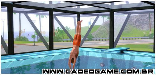 http://na.lvlt.sims3store.cdn.ea.com/u/f/sims/sims3/sims3store/objects/SkylightStudioVenue_SET/Thumbnail_688x336_ADD5.jpg