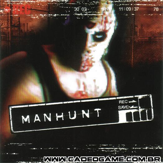http://img194.imageshack.us/img194/498/manhuntremixes.jpg