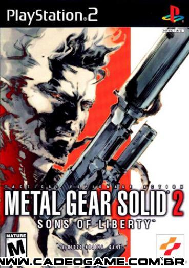 http://upload.wikimedia.org/wikipedia/pt/7/7d/Metal_Gear_Solid_2_Sons_of_Liberty_-_North-american_cover.jpg