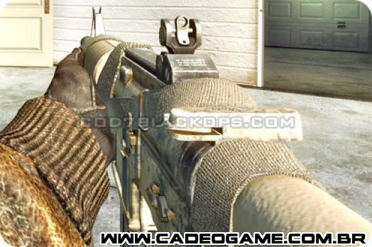 http://www.cod7blackops.com/images/weapons/camouflages/dusty-game.jpg