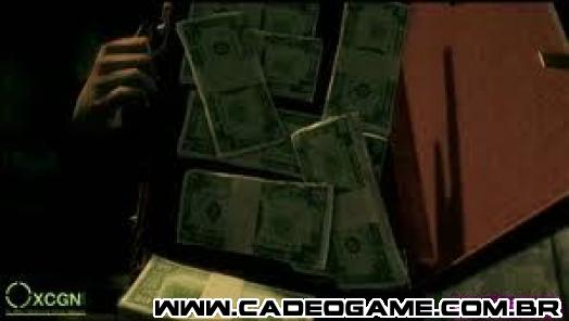 http://images4.wikia.nocookie.net/__cb20100920153415/mafiagame/images/c/c9/Money.jpg